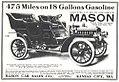 Mason 24 HP touring advertisement (1907).jpg