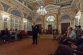 Masonic Hall - Colonial Room 02.jpg