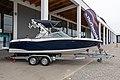MasterCraft, Interboot 2020, Friedrichshafen (IB200217).jpg