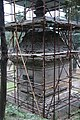 Master Fawan's Pagoda, Tang Dynasty, 791 AD (2019) b.jpg