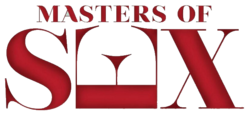 Masters sex logo13.png