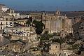 Matera, Sant'Agostino 01.JPG