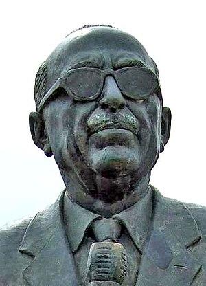 Prats, Matías (1913-2004)