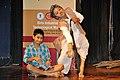 Matir Katha - Science Drama - Dum Dum Kishore Bharati High School - BITM - Kolkata 2015-07-22 0657.JPG