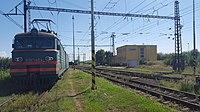 Matovce train station.jpg