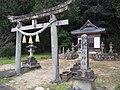 Matsueda.jpg