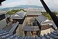 Matsuyama Catsle , 松山城 - panoramio (21).jpg