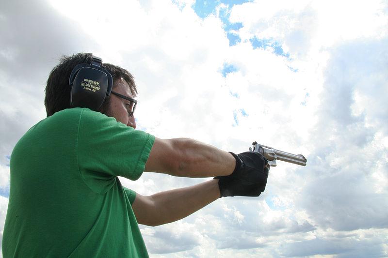 File:Matt - pistol.jpg