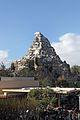 Matterhorn (27770755006).jpg