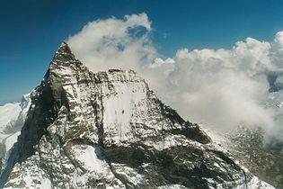 Matterhorn gipfel 1.jpg