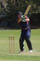 Matthew Bell Cricketer.png