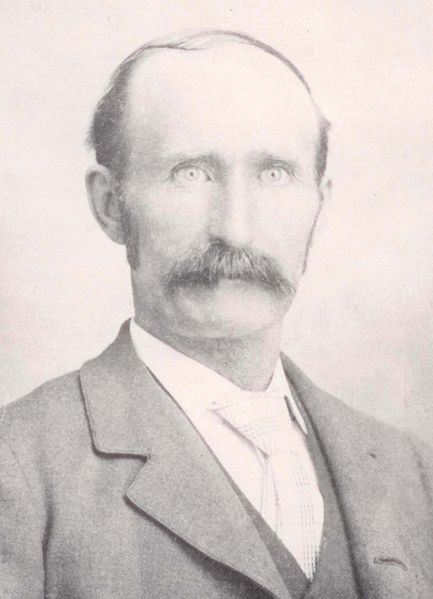 File:Matthew McCauley - 1910.jpg