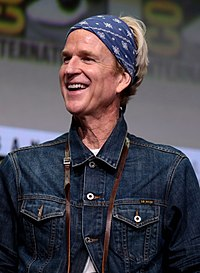 Matthew Modine Matthew Modine by Gage Skidmore.jpg