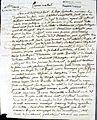 Maurice Dupin de Francueil (1778-1808) décès 1808 (1).jpg