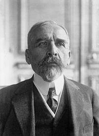 Maurice Maunoury-1923.jpg