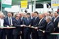 Maurizio lupi inaugurazione brebemi a35 renzi maroni (4) (14538830020).jpg
