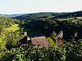 Mauzens-et-Miremont vallée Manaurie (1).JPG