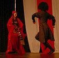 Mavi Dance 06.jpg