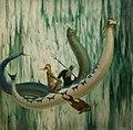 Max Frey - Poseidon und Tochter.jpg