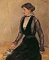 Max Slevogt - Fräulein Eva Steinbarth - 3836 - Österreichische Galerie Belvedere.jpg