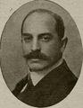 Max van Gelder.png