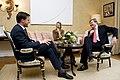 Maxima Rutte Willem-Alexander.jpg