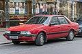 Mazda 626 GC 26.06.19 JM (1).jpg