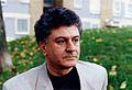 Mazhar Khaleghi (Mazhari Xalqi) - Kurdish Singer.jpg