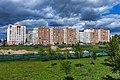 Mazurava street (Minsk) p04.jpg