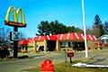 McDonald's® - panoramio (2).jpg