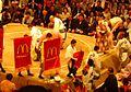 McDonalds Hamburgers sponsor Sumo (4656409426).jpg