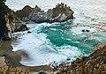 McWay Falls, Big Sur, California (44874219004).jpg