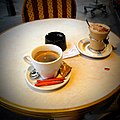 MdJ 0038 MdJ Café-à-Paris.jpg
