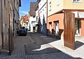 Meßkirch Unteres Tor.jpg