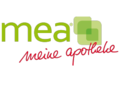Mea Logo 2020.png