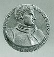 Medal- Giovanni de'Medici delle Bande Nere MET SF-1975-1-1315obv.jpg
