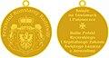 Medal KKR.jpg