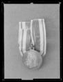 Medalj För Nit Ryssland - Livrustkammaren - 19838.tif