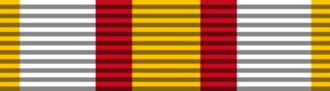 Orders, decorations, and medals of Spain - Image: Medalla Militar Individual