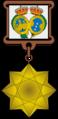 Medalla Wikiproyecto-Huelva (provincia).png