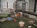 Medfield, MA 02052, USA - panoramio (31).jpg
