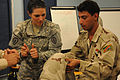 Medics conduct advanced training with IA counterparts DVIDS327934.jpg