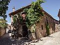 Medinaceli - P7285317.jpg