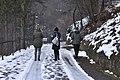 Meet Srpska 2018 - Photo-tour Višegrad 60.jpg