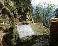 Megalithiker Falera1.jpg