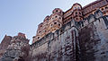Mehrangarh fort view 01.jpg