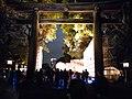 Meiji Shrine-8.jpg