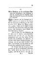 Mein Nachtrag zu der vorläufigen Antwort der Herausgeber des Journals v. und für Franken auf die versuchte Apologie des Herrn P. Cajetan a S. Andrea. d. Z. Priorn.pdf