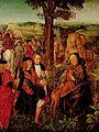 Meister des Heiligen Ägidius 004.jpg