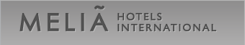 Melia Hotels International logo.png